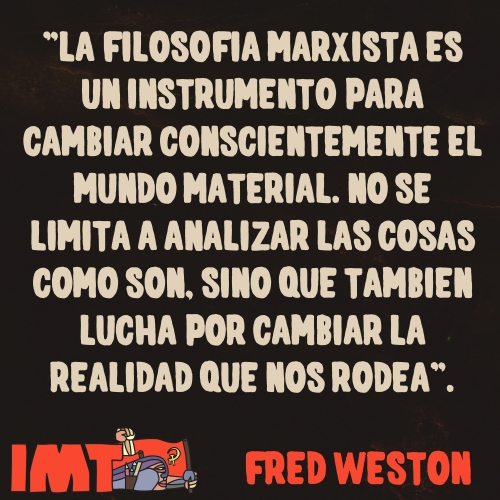 Cita Fred Weston 01