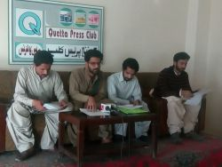 thumb BSO Pajjar Press Conference