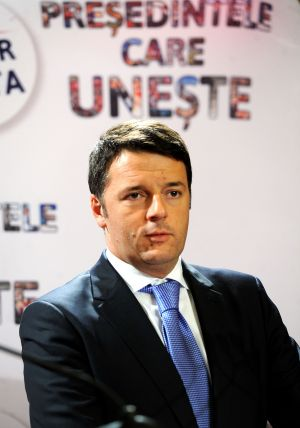 thumb Matteo Renzi PSD Flickr flickr.com photos psdbiroupresa 15186950594 copy