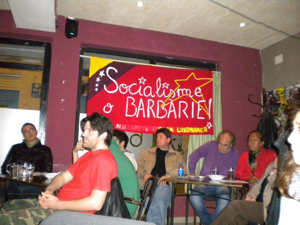 bar chavez 6