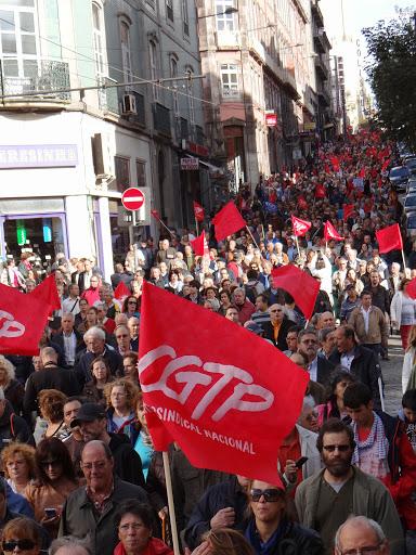 portugal anti austeridad2