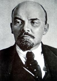 11088_Lenin_portrait_photo