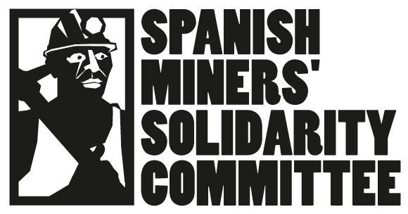 SpanishMiners