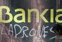 Bankia_ladrones