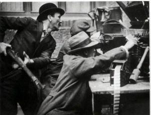 Combates_1919