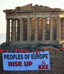 Peoples_of_Europe_-_RISE_UP