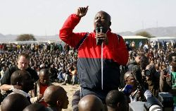 Sudfrica_malema-speak_to_miners