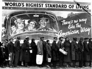 crisis-1929_foto_sueo_americano