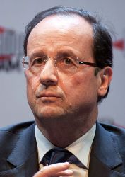 thumb_hollande