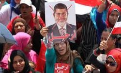 thumb anti-morsi