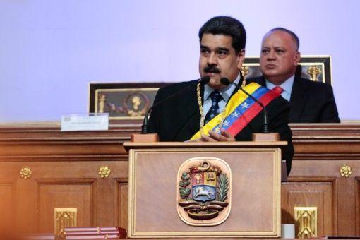 presidente nicolxs maduro anc.jpg 1718483347