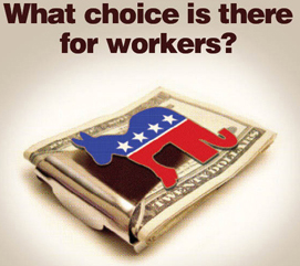 USA_choiceforworkers