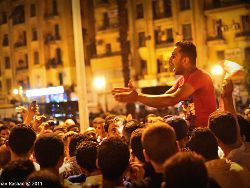 thumb_Egipto_Sep_9_demonstration_against_SCAF-Jonathan_Rashad